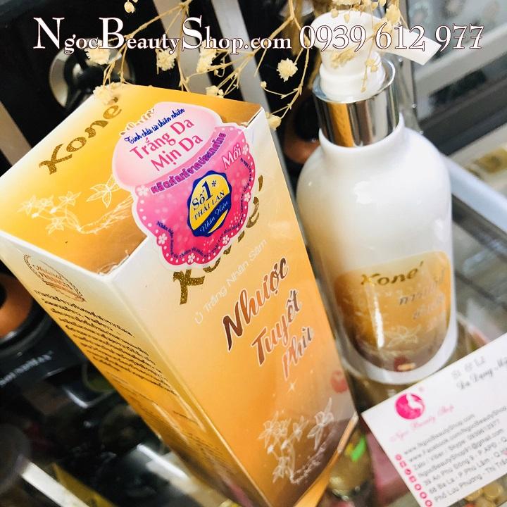 u_trang_nhan_sam_nhuoc_tuyet_phu_0939612977_ngocbeautyshop