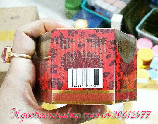 vua_khu_nam_tri_tan_nhang_doi_moi_nhat_ban_ngocbeautyshop.com_0939612977_4