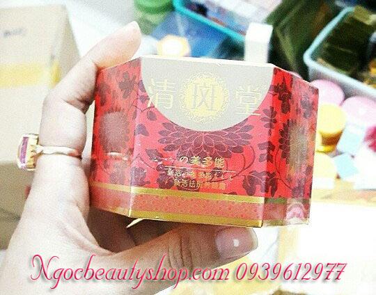vua_khu_nam_tri_tan_nhang_doi_moi_nhat_ban_ngocbeautyshop.com_0939612977_7