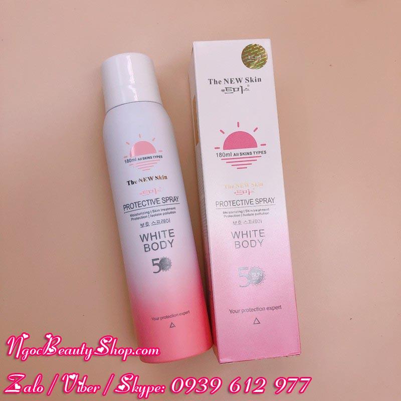 xit_chong_nang_the_new_skin_white_body_spf50_sun_screen_chai_hong_9